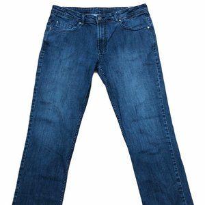 Buffalo David Bitton Jack-X Jeans Men's 36x32